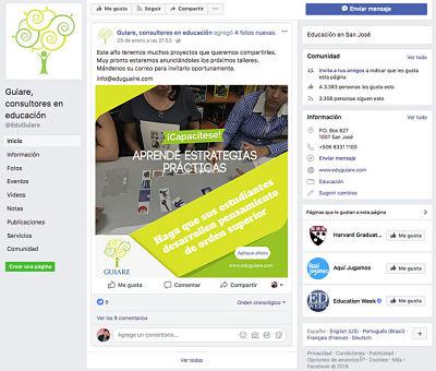 Visualpublik Creación publicitaria premium para Instagram o Facebook
